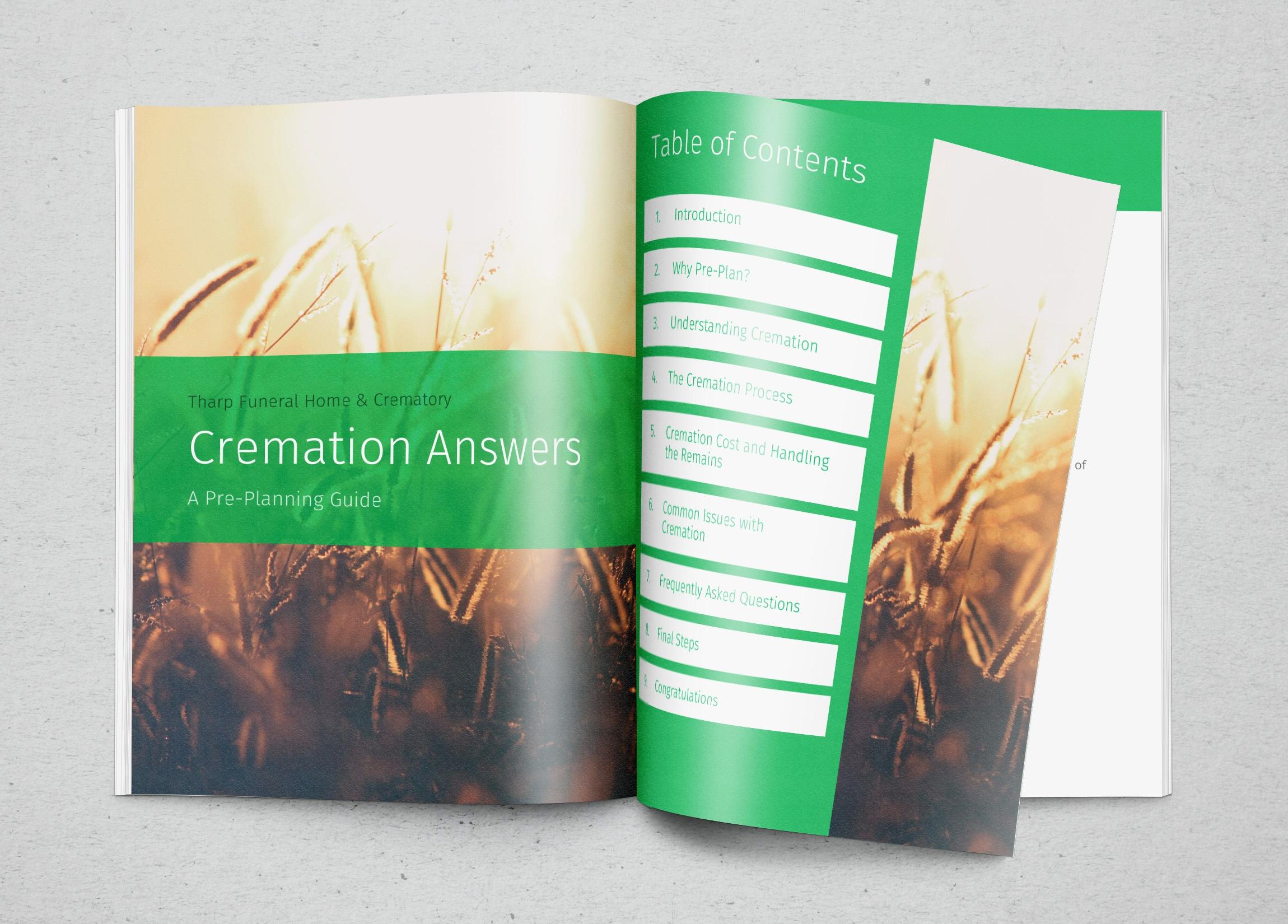 CTA-magazine_mockup_CremationGuide.jpg