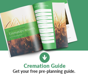 Pre-planning and cremation Guide CTAs2.png