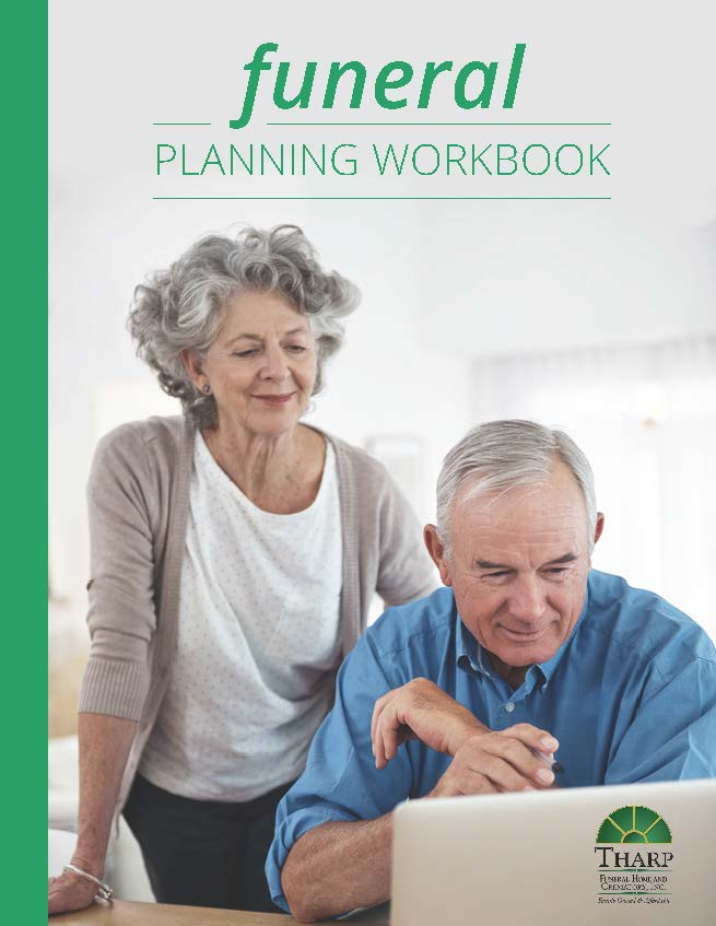 ContentOffer_FuneralPlanning-cover_Page_01.jpg